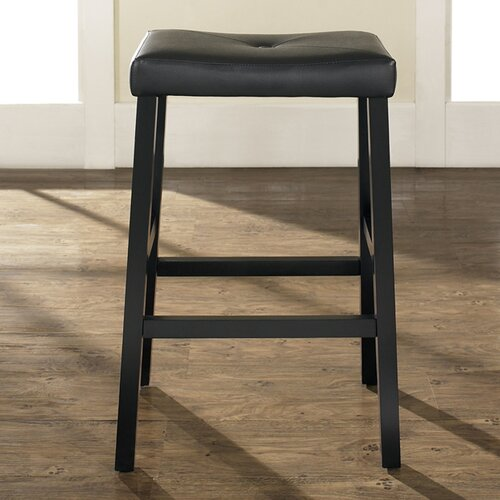 "Crosley 29"" Bar Stool"