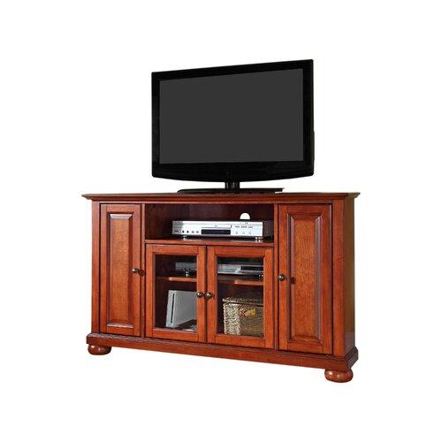 "Crosley 48"" TV Stand"