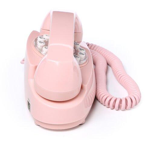 Crosley Princess Phone