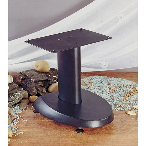 VTI VSPC Series Fixed Height Speaker Stand