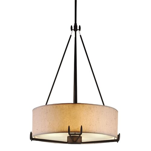 Philips Forecast Lighting Urban Drum Pendant