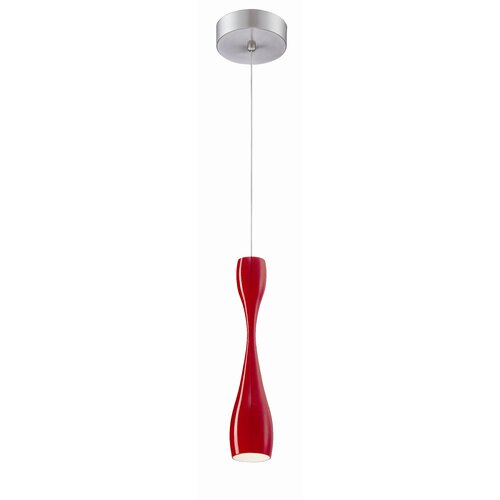 Sophia 1 LED Light Pendant