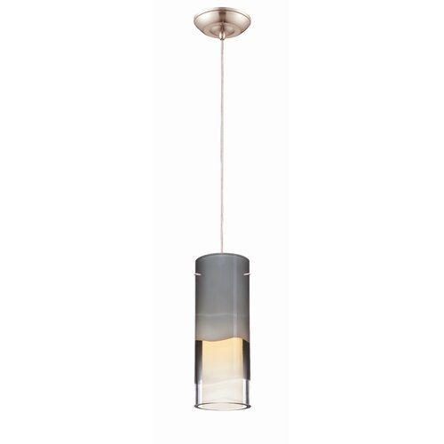 Philips Forecast Lighting Capri 1 LED Light Pendant