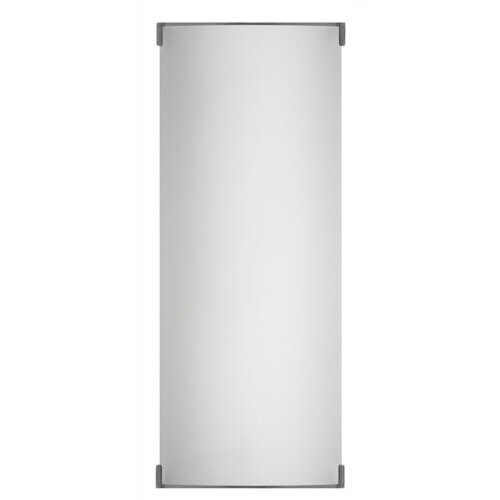 Edge F5461 Wall and Ceiling Light