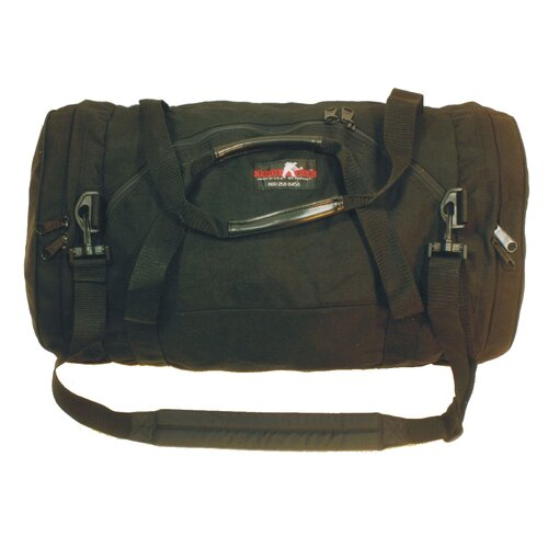 ToolPak Small Duffel