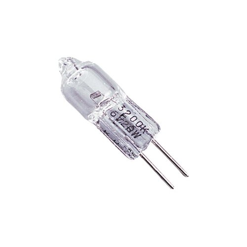 15W Halogen Replacement Bulb