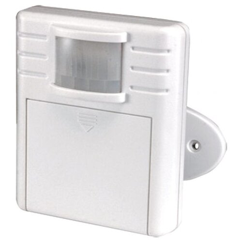 Heath-Zenith Wireless Motion Sensor