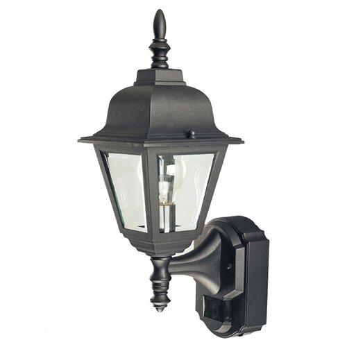 Heath-Zenith Country Cottage Motion Activated Decorative Lantern
