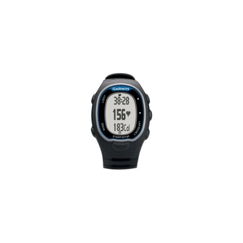 Garmin Fitness Watch