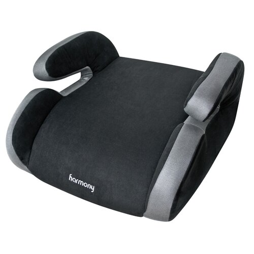 Harmony Juvenile Products Olympian Youth Booster Seat