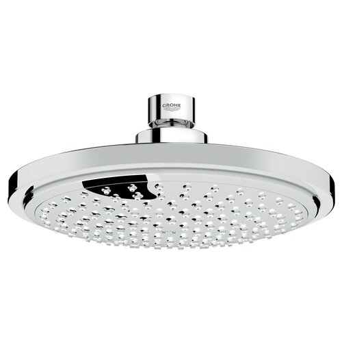 Grohe Euphoria Cosmopolitan Shower Head