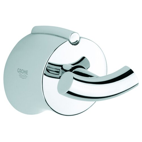 Grohe Tenso Wall Mounted Robe Hook