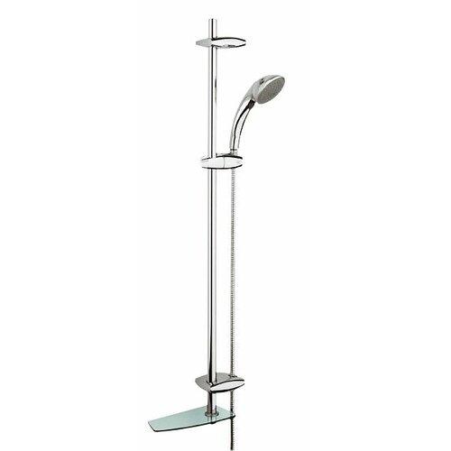 Grohe Movario Shower Faucet Trim