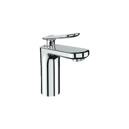 Grohe Veris Centerset Bathroom Faucet with Double Lever Handles