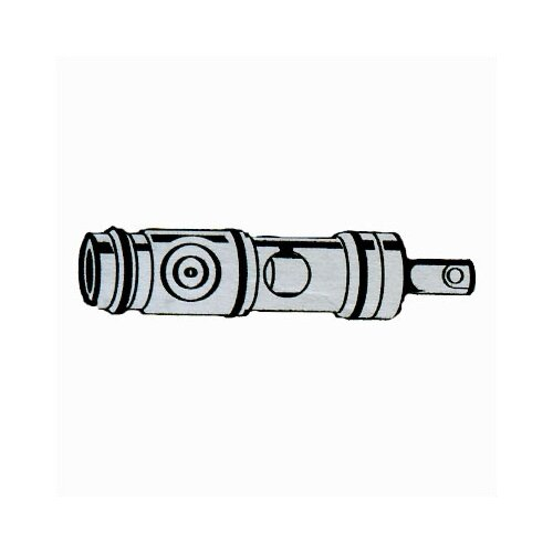 Grohe Euromix / Ladylux Single Handle Cartridge
