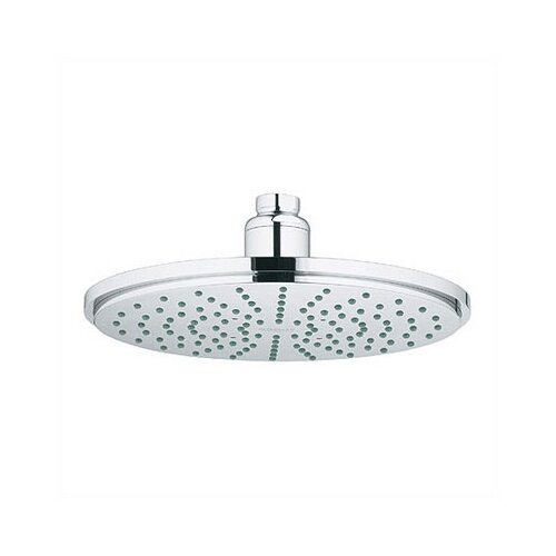 Grohe RainShower Head