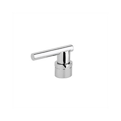 Atrio Lever Handle for Kitchen Application