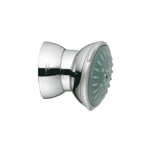 Grohe Movario Body Spray Shower