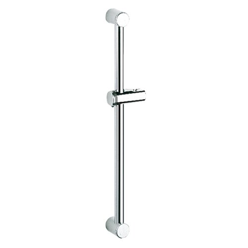 "Grohe Relexa Plus 24"" Shower Bar"