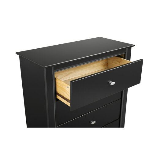 Prepac Kallisto 5 Drawer Chest