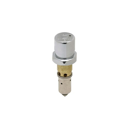 Chicago Faucets NAIAD Metering Adjustable Cycle Time Closure Cold Cartridge