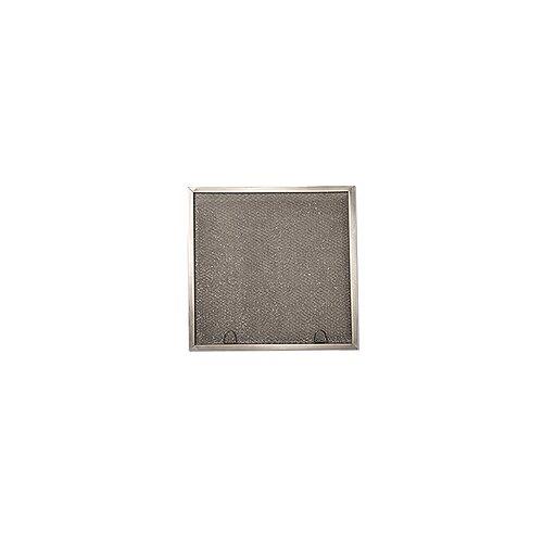 Broan Nutone Range Hood Replacement Grease Filter