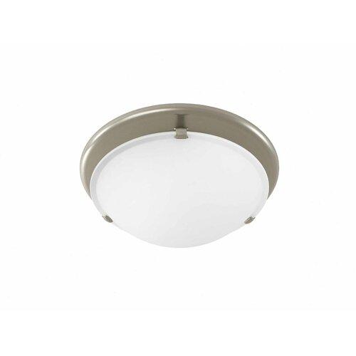 Broan 80 cfm bathroom fan with light reviews wayfair - Broan 80 cfm bathroom fan with light ...