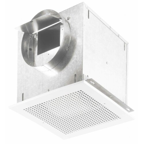 Broan Nutone 277 CFM Bathroom Fan