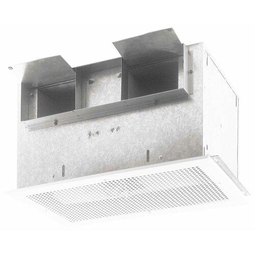 Broan Nutone 500 CFM  Ceiling Mount Ventilator