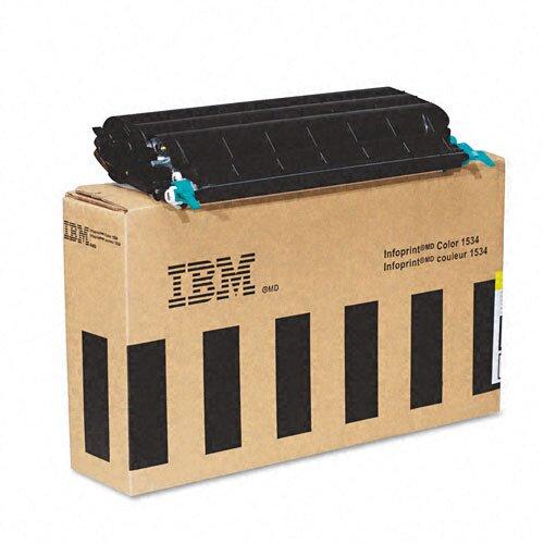 IBM Infoprint Solutions Company 39V0313 Toner, 5000 Page-Yield