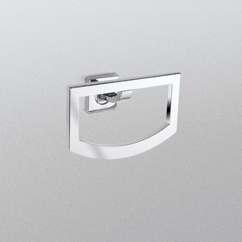 Toto Aimes Wall Mounted Towel Ring
