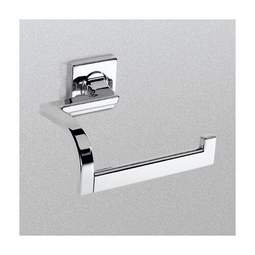 Toto Wall Mounted Aimes Toilet Paper Holder
