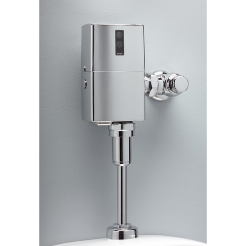Toto EcoPower Urinal Flush Meter Valve
