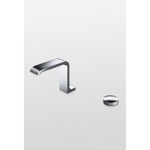 Neorest Widespread Bathroom Faucet Knob Handle
