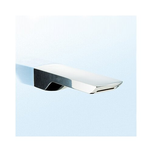 Toto Soiree Wall Mount Tub Spout Trim
