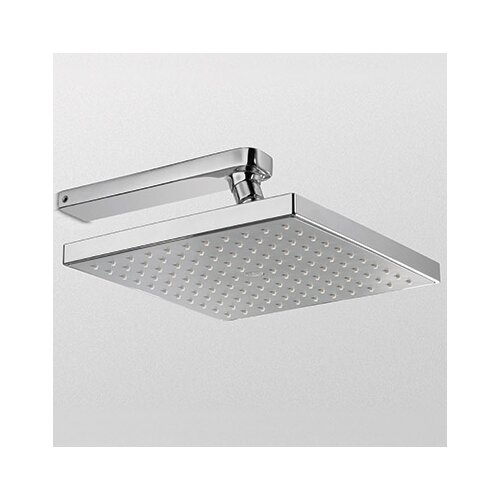 Toto Upton Shower Head