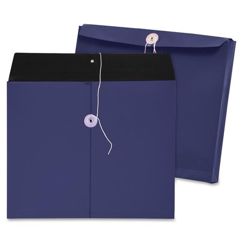 Lion Office Products Poly Envelope