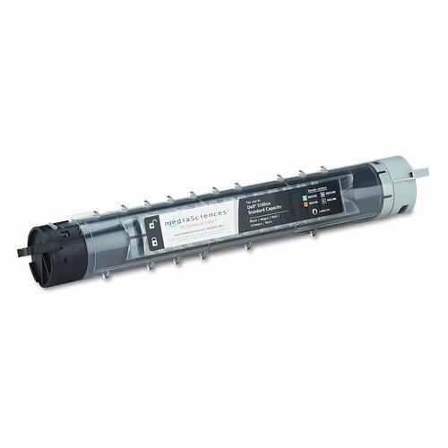 MS510K (5100CN) Laser Cartridge, Black