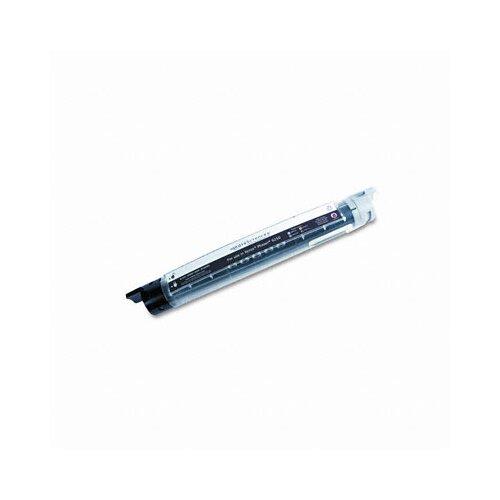 MS625K (106R00675) Laser Cartridge, High-Yield, Black