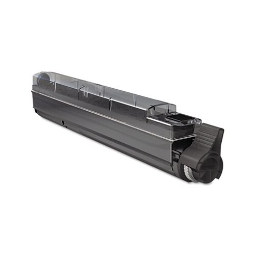 MSOK96KHCNA Compatible High-Yield Toner, 16500 Page-Yield, Black