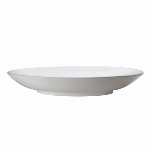DecoLav Classically Redefined Oval Vessel Bathroom Sink & Reviews ...