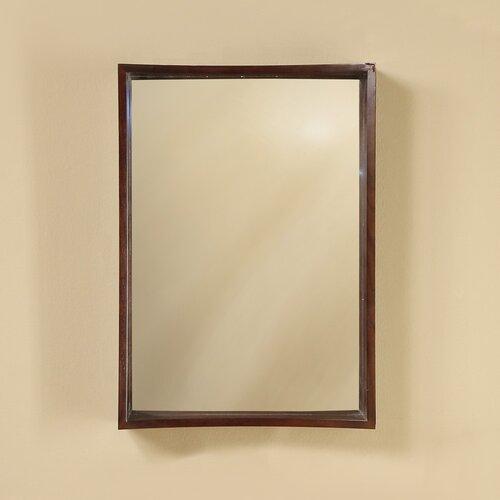 Madryn Mirror