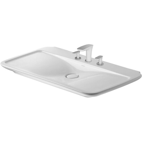 PuraVida Furniture Bathroom Sink