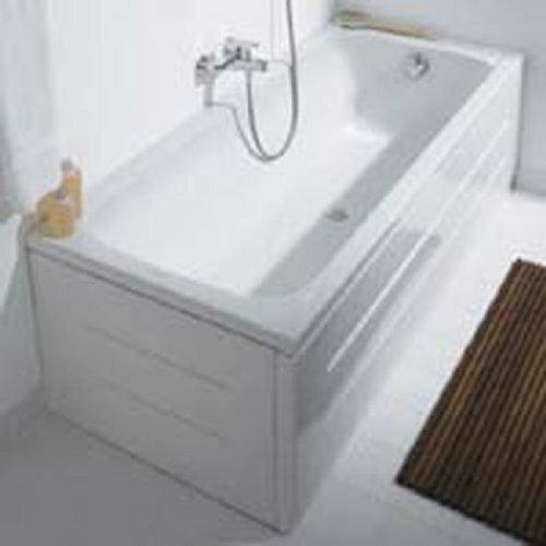 d code front panel for bathtub wayfair