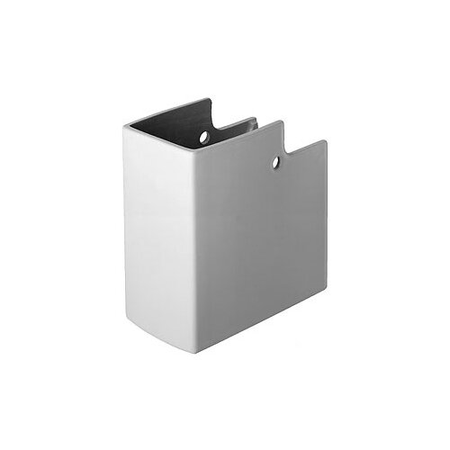 Duravit 2nd Floor Siphon Cover