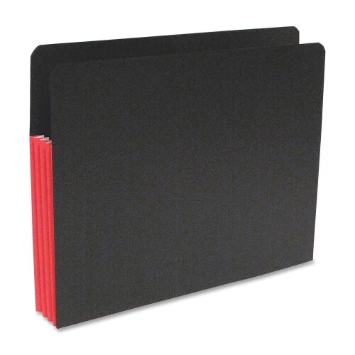 """Selco Industries, Inc. Fusion Pocket, 3.5"""" Expansion, 9 1/2 X 11 3/4"""