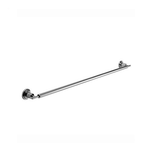 "Jado New Haven 18"" Towel Bar"