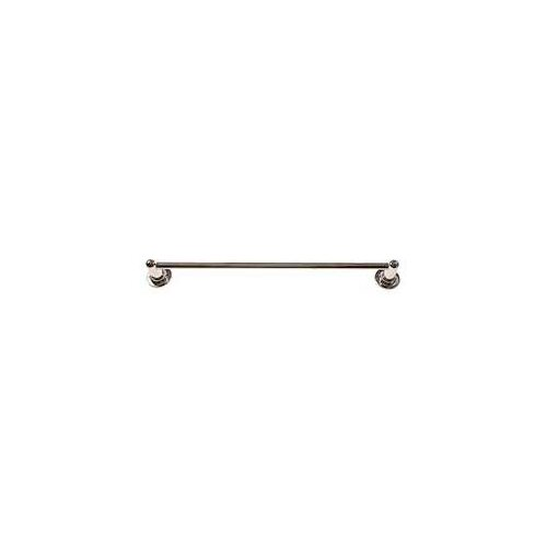 "Franklin Brass Astra 24"" Wall Mounted Towel Bar"