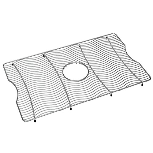 "Elkay 15"" x 27"" Bottom Sink Grid"