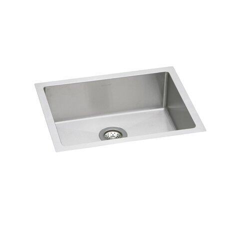"""Elkay Avado 23.5"""" x 18.25"""" Undermount Kitchen Sink"""